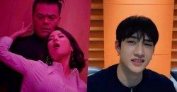 บังชาน Stray Kids กับรีแอคชั่น หลังดู MV ของ พัคจินยอง + พัคจินยอง ตอบกลับ