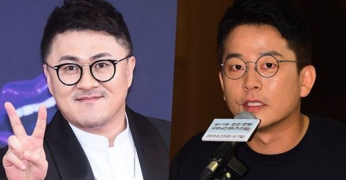 เดฟค่อน, คิมจุนโฮ และอื่นๆ จะร่วมรายการวาไรตี้ใหม่โดย PD จาก 2 Days & 1 Night