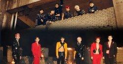 EXO เผย ชานยอล ได้มีมุกตลกในเลเวลใหม่ + เซฮุน แชร์สูตร โซจูมะนาว