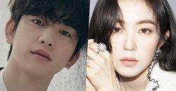 มีรายงานว่า จินยอง GOT7 และ ไอรีน Red Velvet จะเป็น MC งาน 2019 KBS Song Festival