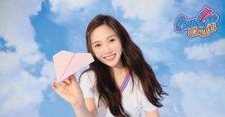 ฮโยจอง Oh My Girl เป็นแฟนเกิร์ลของจอย Red Velvet!
