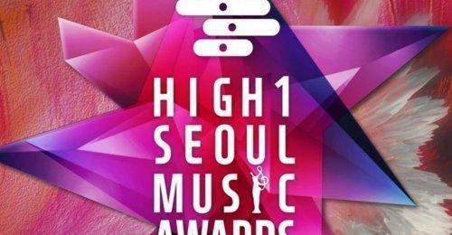 งาน 29th Seoul Music Awards ประกาศรายชื่อผู้เข้าชิงรางวัลและการโหวตเริ่มต้นขึ้นแล้ว