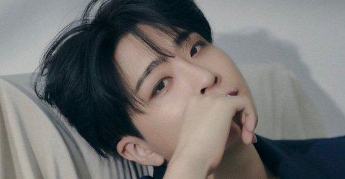ยองแจ GOT7 โพสต์คำเตือนที่เข้มงวดถึงซาแซงแฟนและได้โปรดหยุดโทรหาเขา