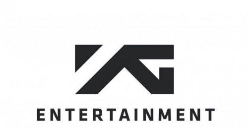 มีรายงานว่า PD 3 คนของ YG Entertainment ออกจากบริษัทแล้ว