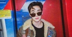 มีรายงานว่า เฮนรี่ อยู่ในช่วง ทาบทามบทบาทการแสดงในเรื่อง Dramaworld ในซีซั่นที่ 2
