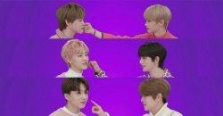 NCT Dream และ Stray Kids แอบใบ้ถึงการ Collab กันใน 2019 SBS Gayo Daejeon