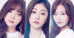 เคย์ ซอจีซู รยูซูจอง Lovelyz จะไปเป็นแขกรับเชิญใน Battle Trip