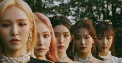 มีรายงานว่า Red Velvet จะปล่อยเพลง Psycho ในเวอร์ชั่นภาษาอังกฤษ