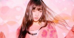 จอย (Joy) เปิดเผยวิธีการเลือกห้องนอนของสมาชิกในหอพักของ Red Velvet