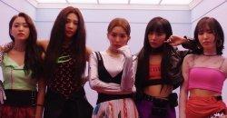 เพลง Zimzalabim ของ Red Velvet โผล่ใน trailer ใหม่ของภาพยนตร์ Trolls World Tour!