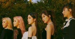 Red Velvet ไม่สามารถแสดงอีเว้นต์เมื่อวานนี้ได้เนื่องจากความกังวลด้านสุขภาพ