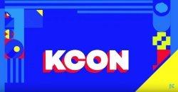 KCON ประกาศวันที่สำหรับจัด KCON ในประเทศไทยและประเทศอื่น ๆ