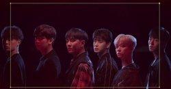 iKON ประกาศวันคัมแบ็ค พร้อม คอนเซปท์ทีเซอร์ สำหรับอัลบั้ม i DECIDE