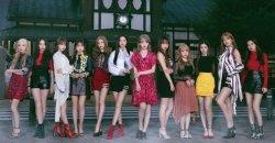 Mnet ยืนยัน! สาว ๆ วง IZONE จะกลับมาทำกิจกรรมต่อ