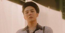 YG Entertainment ปฏิเสธข่าวลือที่บอกว่าจีดราก้อน BIGBANG จะจัดทัวร์คอนในจีน