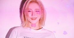 ชาวเน็ตตอบโต้ด้วยความไม่พอใจต่อ SBS เมื่อพบว่าเวนดี้ Red Velvet ยังคงอยู่ที่โรงพยาบาล