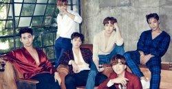 อยู่ๆ MV เพลง My House ของ 2PM ก็กลับมาเป็นที่นิยมอีกครั้งหลังจากปล่อยออกมา 5 ปี