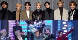 BTS พูดถึงการร่วมงาน, อัลบั้มใหม่ และอื่นๆ + การแสดงกับ Lil Nas X ที่ 2020 Grammy Awards