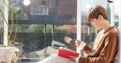 คิมแจฮวาน ประกาศคัมแบ็กพร้อมอัลบั้ม Digital Single