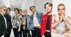 BTS ยืนยันจะมีส่วนร่วมในอัลบั้มใหม่ของ Lauv + RM ยืนยันว่ามันยอดเยี่ยม!