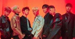 YG Entertainment อธิบายว่าในอัลบั้มใหม่ iKON จะมีเพลงที่บีไอมีส่วนร่วม
