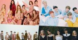 29th Seoul Music Awards ประกาศรายชื่อพิธีกร ศิลปินที่เข้าร่วม