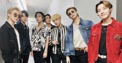 BTS ก้าวไปอีกขั้น กับอันดับที่ 1 ชาร์ต Social 50 ของ Billboard นานที่สุด