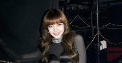 YG Entertainment เปิดเผยว่าการบันทึกรายการ Idol Producer ถูกเลื่อนออกไปชั่วคราว