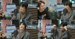 ชินดง SJ พูดถึงความกังวลของผู้คนที่มีต่อการลดน้ำหนักอย่างหนักหน่วงของเขา
