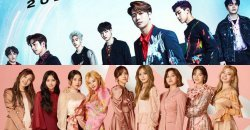 JYP ยกเลิก/เลื่อน การโปรโมทของศิลปิน เนื่องจาก การแพร่ระบาดของไวรัสโคโรนา