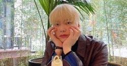 อันแจฮยอน ปล่อยภาพติดบัตร ID ของเขา เมื่อ 14 ปีที่แล้ว!