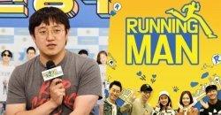 PD จองชอลมิน แห่ง Running Man จะออกจากรายการหลังจาก 10 ปี