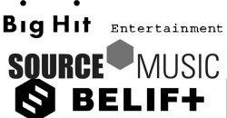 Big Hit Labels แชร์แผนการเดบิวท์ ไอดอลกรุ๊ป 3 วง!