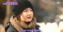 คูฮเยซอน เปิดเผยว่าเธอเคยคิดว่า อันแจฮยอน พูดล้อเล่นเรื่องการขอหย่า