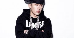 แร็ปเปอร์ Dok2 จะออกจากเอเจนซี่ Illionaire Records