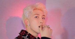 จอนฮยอนมู ได้ขอร้องให้ RM BTS มาปรากฏตัวใน Problematic Men!