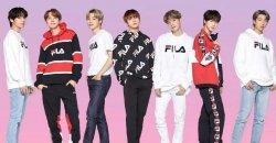 BTS จะจัดงาน ทอล์คโชว์สดๆ ในกรุงโซล สำหรับการคัมแบ็ค Map Of The Soul: 7