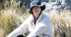 แบร์ กริลล์ส ตอบกลับยัง ARMY ที่หวังจะได้เห็น จิน BTS ในรายการเอาชีวิตรอดในป่าใหญ่