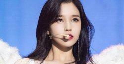 JYP Entertainment อัพเดตเกี่ยวกับสุขภาพของ มินะ TWICE