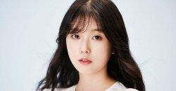 นักแสดงสาว โกซูจอง หนึ่งในแก๊งผีสาวจาก Goblin ได้จากไปอย่างสงบด้วยอาการป่วย
