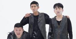 โจเซโฮ นัมชางฮี จะออกจากรายการ Weekly Idol
