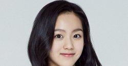 มีข่าวลือว่า ลามิ โกอึน SMROOKIES ออกจาก SM Entertainment แล้ว