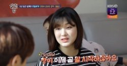 ยูลฮี กังวลว่าสามี มินฮวาน จะพลาดเหตุการณ์สำคัญของลูกชายเมื่อไปเข้าเกณฑ์ทหาร
