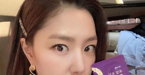 ซอจีฮเย คอนเฟิร์มจะรับบทนำคู่กับซงซึงฮอนในละครเรื่องใหม่ของ MBC