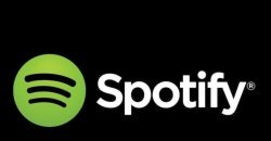 มีรายงานว่า Spotify จะเปิดตัวในเกาหลีปีนี้