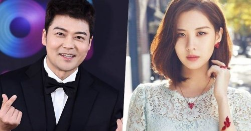 จอนฮยอนมู และ ซอฮยอน SNSD จะดำเนินรายการ The Fact Music Awards อีกครั้งในปีนี้