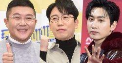 อึนฮยอก SJ จะมาเป็น MC พิเศษ หลัง โจเซโฮ และ นัมชางฮี โบกมือลา Weekly Idol