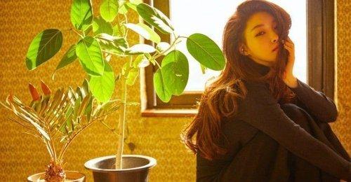 ชองฮา จะปล่อยเพลงใหม่ เป็นส่วนหนึ่งของโปรเจ็คท์ New.wav