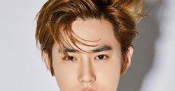 ซูโฮ EXO คอนเฟิร์ม! เตรียมเดบิวต์โซโล่ + ปล่อยอัลบั้มแรก