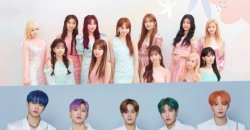 KCON 2020 Japan ประกาศรายชื่อศิลปินชุดที่ 2 ที่จะเข้าร่วมเพิ่มแล้ว